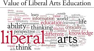 why smriti i should focus on liberal arts not just the iits liberal arts2 jpg