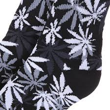 Купить <b>носки Cayler</b> And <b>Sons</b> Erbz Socks Fw14 Black/White/Grey в ...