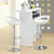 <b>bar chair</b> reviews – Online shopping and reviews for <b>bar chair</b> on ...