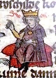 Sweyn III of Denmark