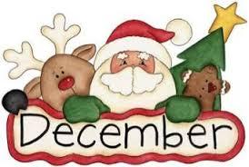 Image result for happy december