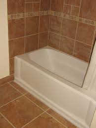 bathroom tub surround tile ideas bathtub tiles pcd homes bathroom fascinating bathrooms look using rect