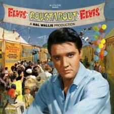<b>Elvis Presley</b> Vinyl Records <b>180</b>-220 gram Special Attributes for sale ...