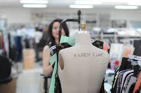 retail business coordinator job at karen kane in houston texas more jobs at karen kane