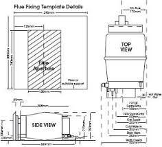 suburban rv furnace wiring diagram yhgfdmuor net Volvo 850 Wiring Diagram 1993 volvo 850 wiring diagram 1993 free image about wiring, wiring diagram volvo 850 wiring diagram 1996