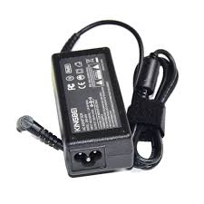 Laptop Battery <b>Adapter</b> AC Chargers Compatible to <b>NB</b> 65B19 ...