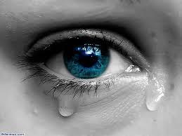 Image result for اشک برای امام حسین