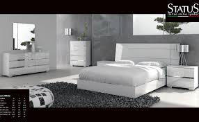 King Size Bedroom Sets Modern Modern King Size Bedroom Sets