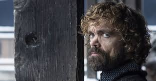 <b>Game of Thrones</b> season 8, episode 1: why <b>Tyrion</b> Lannister is in ...