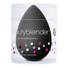 <b>Спонж для макияжа</b> Beautyblender <b>Pro</b> – купить в Москве ...