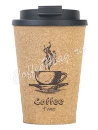 <b>Термокружка Walmer Corky</b> Coffee 350 мл купить, заказать