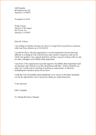 formal resignation letter receipts template formal resignation letter adorable sample formal resignation letter template writing wording explai subject content recipient company jpg