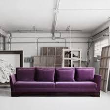baltus sofa baltus furniture