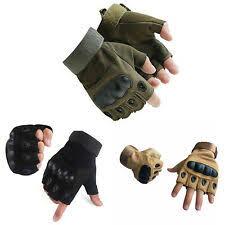 <b>Тактические перчатки</b> - огромный выбор по лучшим ценам   eBay
