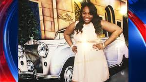 police search for hit and run driver that killed year old police search for hit and run driver that killed 19 year old