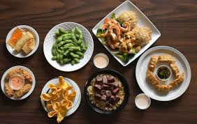 Bamboo <b>House</b>-Chinese Restaurant | Online Order | Franklin | TN