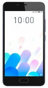 Смартфон <b>Meizu</b> M5c 16GB — купить по выгодной цене на ...
