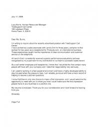 cover letter for airline customer service agent sample related post of airline customer service representative cover letter alib related post of airline customer service representative cover letter alib