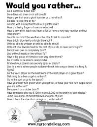 best images about questions for school counseling 17 best images about questions for school counseling elementary school counselor counseling and classroom