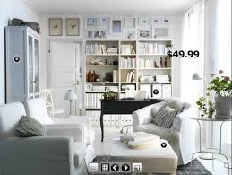 beautiful colorful craft room office wall white home office ideas amazing beautiful home office decor
