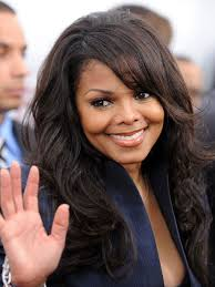 Grammy-winning recording artist Janet Jackson will be headlining this year's Essence Music Festival on July 2-4 in New Orleans. - janet-jackson