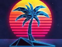 140 <b>New Retro Wave</b> ideas   retro waves, retro, retro futurism