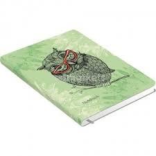 <b>Арт</b>-<b>ежедневник</b>. Сова в Благовещенске (1532 товара) 🥇
