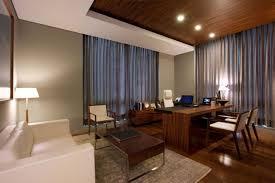 the acbc office interior by pascal arquitectos contemporist acbc office interior design
