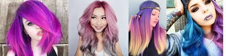 <b>Adore</b> - цветная <b>краска для волос</b> | ВКонтакте