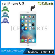 China New LCD Panel for iPhone 6s, <b>LCD Display</b> Assembly <b>AAA+</b> ...