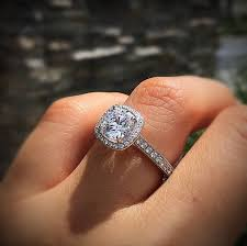 Image result for rings images