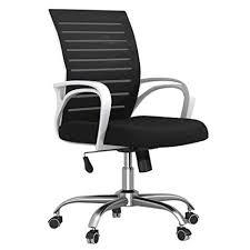 Swivel Chair, Staff Office Chair Household Company <b>Computer</b> ...