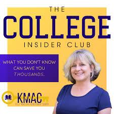 College Insider Club