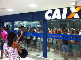 Resultado de imagem para AGENCIAS DA CAIXA ECONOMICA