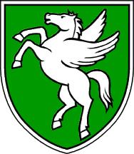 Municipality of Rogaška Slatina