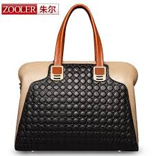 (NEWS! All three colors are available.)<b>ZOOLER BRAND Genuine</b> ...