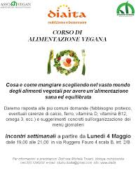 Dieta Settimanale Vegana : Diaita nutrizionista roma parioli � news ed eventi