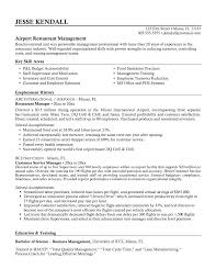 resume timeshare s airport project manager sample resume printable lined notebook