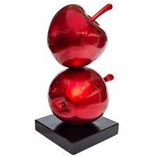 Статуэтки в офис - купить офисный статуэтку в Москве, цены в ...