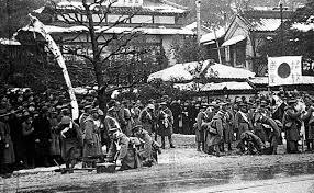 「1936年 - 二・二六事件」の画像検索結果