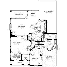 Beautiful Popular bedroom house floor plans for Hall  Kitchen    Similar Popular bedroom house floor plans