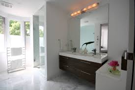 bathroom vanity ikea modern home design  elegant bathroom modern ikea floating bathroom vanity using kitchen w
