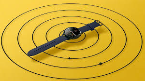 <b>Xiaomi Mi</b> Smart <b>Band 5</b> and Mi Watch Revolve prices tipped ahead ...