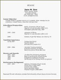 what to put on your first resume   verification letters pdf    what to put on your first resume   jpg