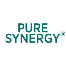 <b>PURE SYNERGY</b> - Vitamins/Supplements - 860 Photos | Facebook