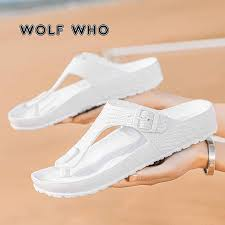 top 10 crocs <b>summer sandals</b> near me and get free shipping - a951