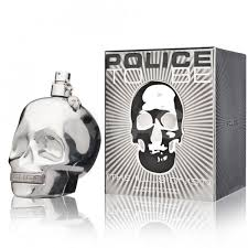 <b>Туалетная</b> вода <b>Police</b> To be <b>Illusionist</b> for man EDT (40 мл ...