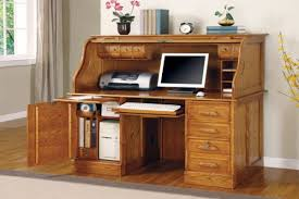 compact home office. how to design a compact home office hometone automation and smart guide