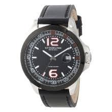 <b>Мужские часы Stuhrling</b> Original — купить в интернет-магазине ...