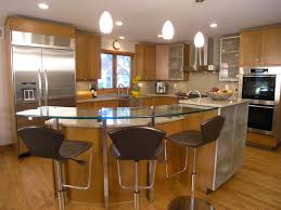 Kitchen Design Planner Free Kitchen Cabinets New Kitchen Design Tool Recommendations For